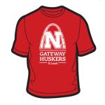 Gateway Huskers proof